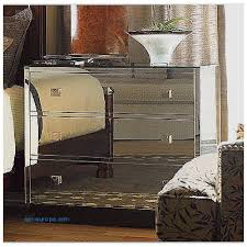 Mirrored Dressers And Nightstands with Storage Benches And Nightstands Best Of Mirror Dressers And