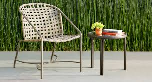 Brown And Jordan Vintage Patio Furniture - brown jordan patio furniture pgr home design