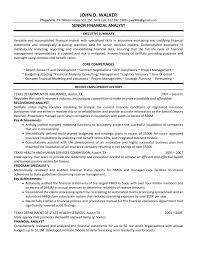 shakespeare essay writing esl descriptive essay proofreading