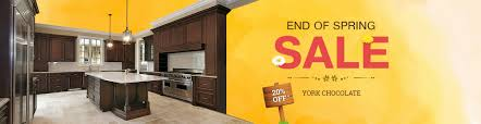 Unassembled Kitchen Cabinets Cheap Kitchen Discount Rta Kitchen Cabinets Amazing Home Design Best