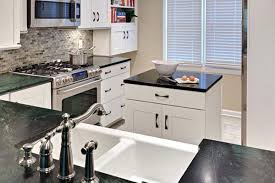 compact kitchen island compact kitchen island compact kitchen island workstation
