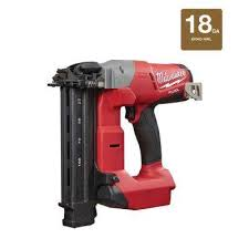 Electric Staple Gun For Upholstery Cordless Electric Nail Guns U0026 Pneumatic Staple Guns Air