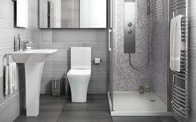 B Q Bathrooms Showers Bq Bathrooms Which Within The Amazing B And Q Shower Enclosures