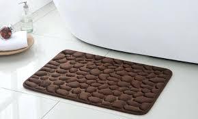 Memory Foam Bathroom Rug Set Memory Foam Bathroom Rug Memory Foam Bath Mat 3 Memory Foam Bath