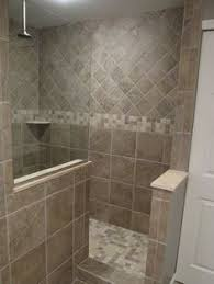 Shower Designs Without Doors Walk In Shower Designs Without Doors Search Projects To