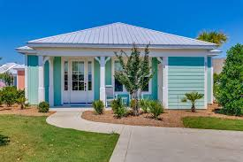 myrtle beach vacation homes for rent beach home rentals