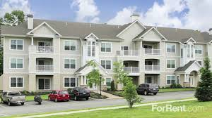 Homes For Rent In Ct by Knoll Crest Apartments For Rent In Middletown Ct Forrent Com