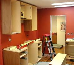 constructing kitchen cabinets kitchen cabinet construction coryc me