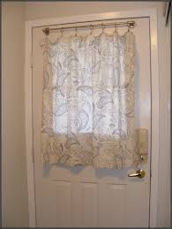 Kitchen Curtains At Target by Curtains For Sliding Doors Target Curtain Blog