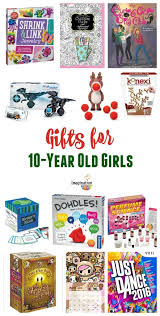 christmas gifts 10 gifts for 10 year 10 years and gaming