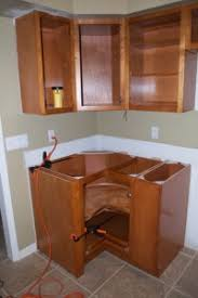 does ikea kitchen cabinets in stock rta vs ikea cabinets which is right for you rta