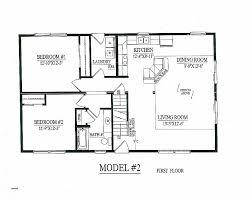 cape cod plans cod plans open floor best of house plan inspiring design drummond