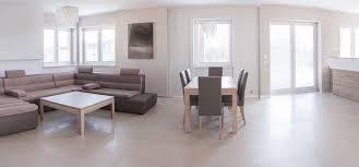 floor and decor tempe az floor and decor arizona sougi me