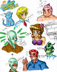 jimmy neutron anime pics found