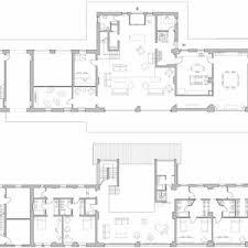 farmhouse floor plans with wrap around porch farm house floor plan small farmhouse plans modern boerum hill