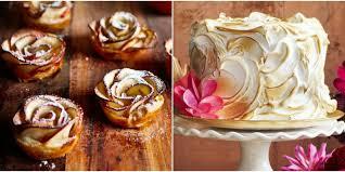easy thanksgiving dessert recipes food fast recipes