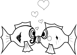 fish bowl blank fishbowl clip art at clker vector clip art image