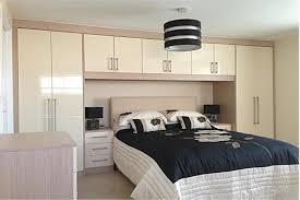 Cheap Storage Units For Bedroom спальня со шкафами поиск в Google S Scandinavia Pinterest