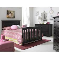 Best Baby Convertible Cribs by Ti Amo Carino 4 In 1 Convertible Crib Collection Hayneedle