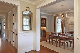 Wall Mirrors For Dining Room Shocking High Wall Mirror Decorating Ideas Images In Dining Room