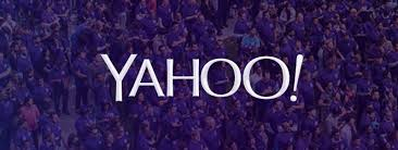 verizon says all 3 billion yahoo accounts were compromised in 2013