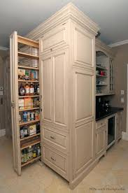 tall kitchen cabinet pantry tall kitchen cabinet with doors corner cabinets voicesofimani com