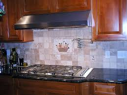 simple backsplash ideas for kitchen 1000 images about kitchen backsplash ideas on ravenna