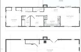 architecture design plans villa design plan related post villa design plans
