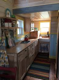 Tiny Homes For Sale In Pa by Blue Ridge Tiny Homes Barnardsville Nc