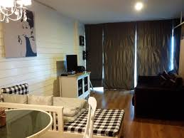 home design furniture pantip apartment sandy beach e18 cha am thailand booking com