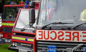 What Does A Flashing Yellow Light Mean Blue Light Use Uk Emergency Vehicles