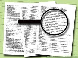 George Washington Resume Best Dissertation Introduction Editor Services For Popular