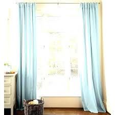 Blue Curtains Bedroom White Curtains Bedroom White Bedroom Curtains Uk Sohoshorts Me