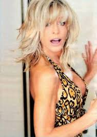 updated farrah fawcett hairstyle image result for red light sting farrah fawcett farrah fawcett