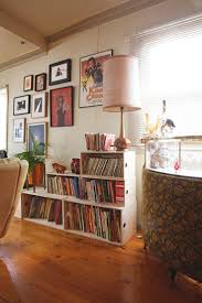 450 square feet how big is 400 square feet apartment male decorating ideas home
