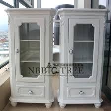 White Corner Cabinet With Doors White Corner Cabinet Living Room Ironweb Club