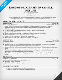 Post Resume Online Top Dissertation Results Writing For Hire Usa Occupational Safety