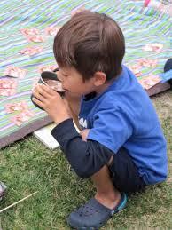 backyard camping ideas for kids backyard fence ideas