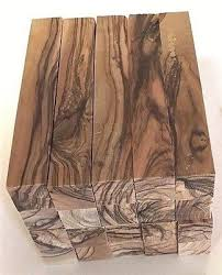 bethlehem olive wood grains extremely figured bethlehem olive wood pen turning