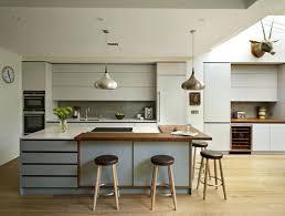 handmade kitchen islands handmade kitchen islands roundhouse bespoke kitchen island in