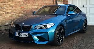 bmw cars for sale uk jason barker bmw sales uk