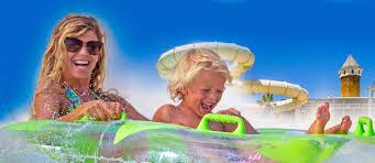 enjoy water park resort hotel golf course u0026 dining