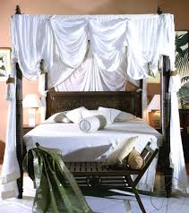 bedroom canopy queen bedroom sets on sale circle bed canopy boys