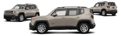 2016 jeep renegade 2016 jeep renegade 4x4 sport 4dr suv research groovecar