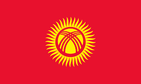 Moldova Flag Find Out The List Of Ussr Countries