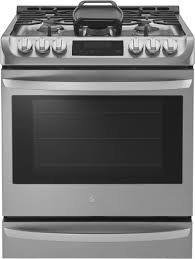 Clean Stainless Steel Cooktop Kitchen Awesome Stainless Steel Stove Stove Top Wood Burning