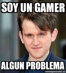 Meme Gamer - meme soy gamer by sora gta by soragta on deviantart