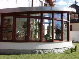 vetrate verande vetrate e verande