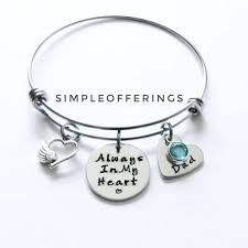 memorial bracelets for loved ones best 25 funeral gifts ideas on funeral ideas