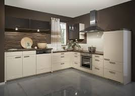 kitchen in a cupboard white gloss and walnut kitchen high small kitchens in a cupboard uk